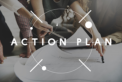 actionplanmin