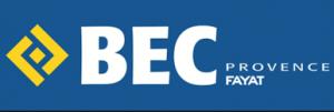 b.e.c-construction