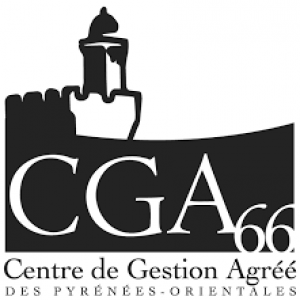 cga66