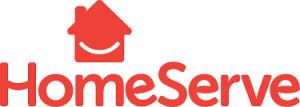home-serve-domeo