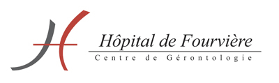 hopital-de-fourviere