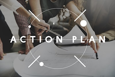actionplanmin-min