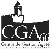 cga66mobile