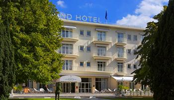 hotel-barrire-faade-principalemin350-