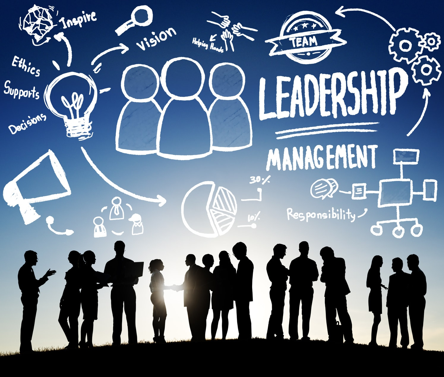 leadership-leader-management-authority-director-concept-min