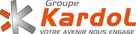 logo-kardol2