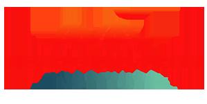 logo_nsi_vertic2-miobilepng