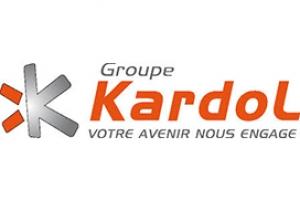 logo-kardol3